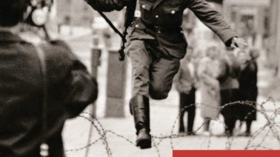 Peter Stepan, Prestel, Bildband, Fotoband, Zeitgeschehen, zeitgeschichte