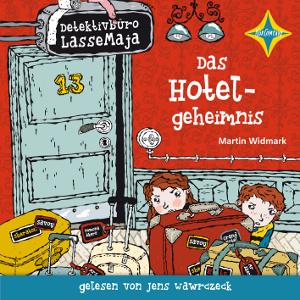 Hörbücher, Hörspiele, ab sechs, Kinder, Tipps
