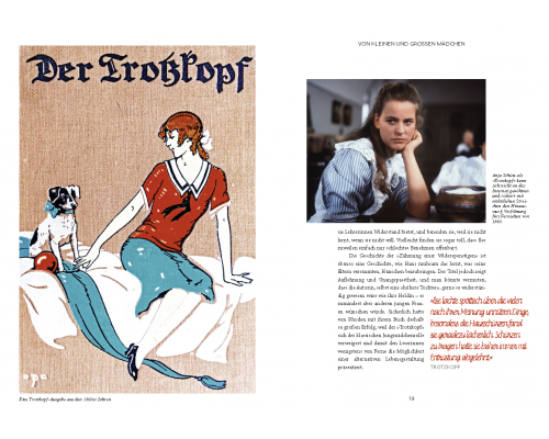 Luise Berg-Ehlers, Sachbuch, Kinderbücher, Kinderbuchklassiker