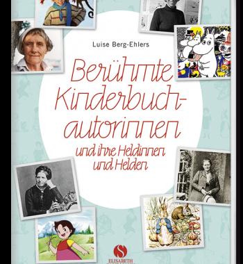 Kinderbuchklassiker, Klassiker, Bilderbuch, Kinderbuch