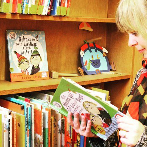 Buchblogger, Elternblog, Kinderbücher, Bilderbücher