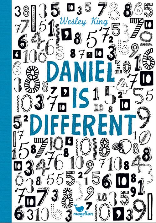 Wesley King, Jugendbuch, Jugendliteratur, Autismus, Behinderung, lesen, Jugendbuch
