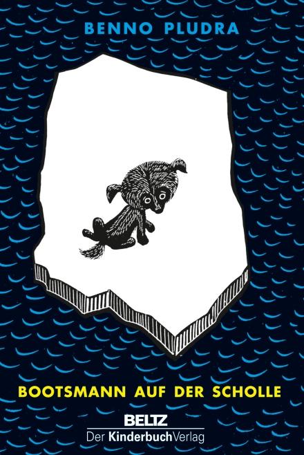 Benno Pludra, DDR, Kinderbuch, ab 7, Buchtipp, Und was liest du so?