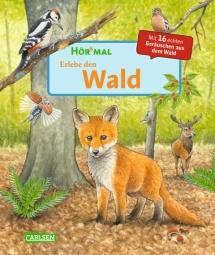 Sound Buch, Tiere, Kleinkinder, Sachbuch