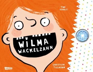 Christian Tielmann, Tine Schulz, Kinderbuch, Vorschule, Vorschulkind