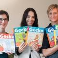 gecko_team_02-1-1