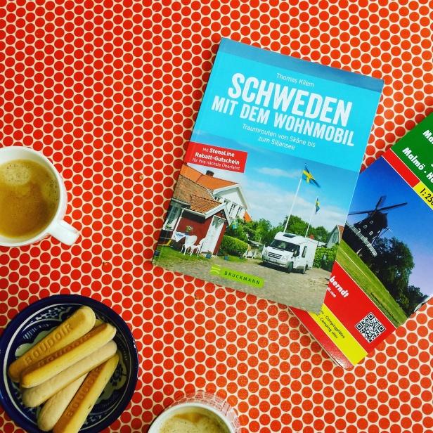 Skane, Schonen, Reisen mit Kindern, ferien, Skandiniavien