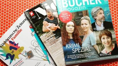 Dänemark mit Kindern, Reisen, Skandinavien, Ferienhaus, Reisebericht