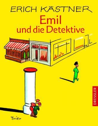 Erich Kästner, Klassiker, Und was liest du so?
