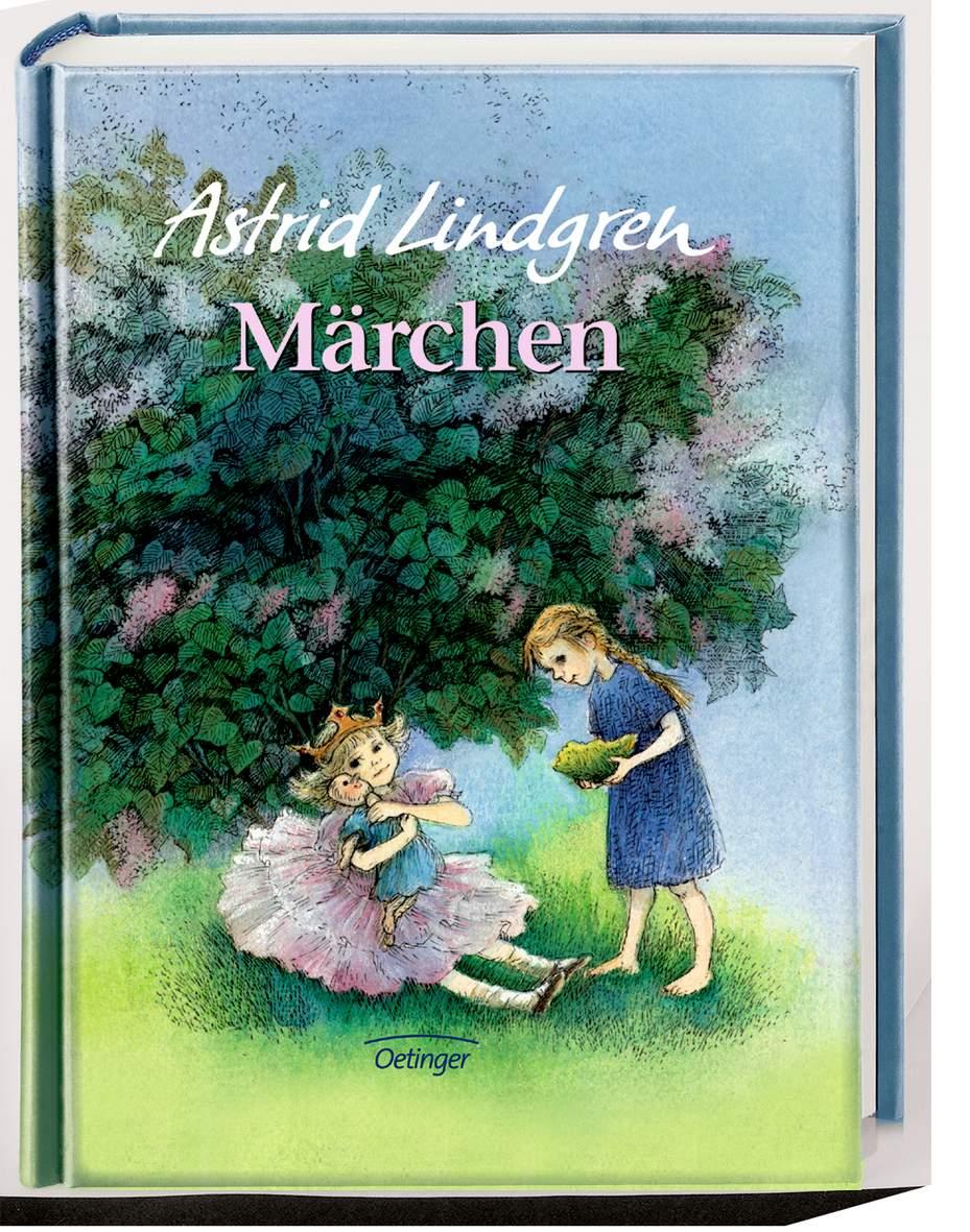 Astrid Lindgren, Klassiker, vorlesen, lesen, Kinderbücher, Buchtipp