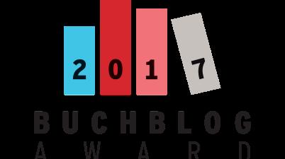 Buchblogger, juliliest, Abstimmung, Literaturblog