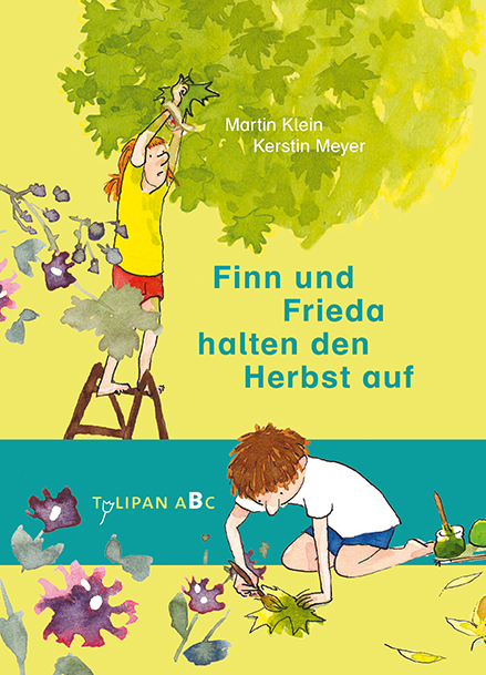 cover_finn_frieda_72-1
