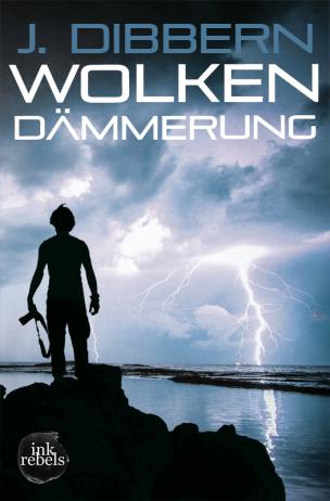 Julia Dibbern, Jugendroman, Ökothriller, Near Future Roman