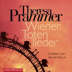prammer-wiener-totenlieder-hoerbuch-9783899039320