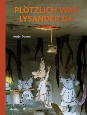 Antje Damm, Bilderbuch, Illustrationen, Bücher gegen Vorurteile, #weltkulturstattleitkultur