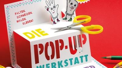 Antje von Stemm, Haupt Verlag, basteln, diy, Kinder, Weihnachtsgeschenke