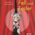 0737_Fell und Feder_Cover_definitiv_Z.indd