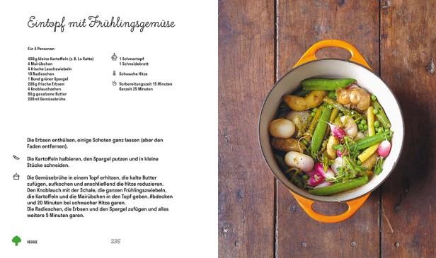 Stephane Reynaud, Frankreich, Koch, Kochbuch, Küche, französisch