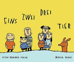 Nadia Budde, Und was liest du so? Buchtipps, vorlesen, Kinder, Reime