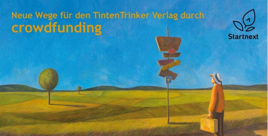 Crowdfunding, kleine Verlage, Bilderbücher, Kinderbücher, französische Bücher