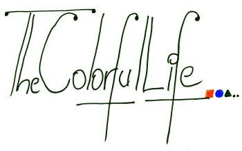 The Colorful Life, Blog, Interkulturalität, interkulturell, Lifestyle, Gesellschaft