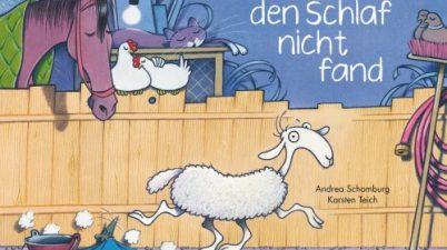 Andrea Schomburg, Karsten Teich, Fischer Sauerländer