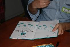 CarlsenBookFamilia-c-Ramona Nicklaus-105
