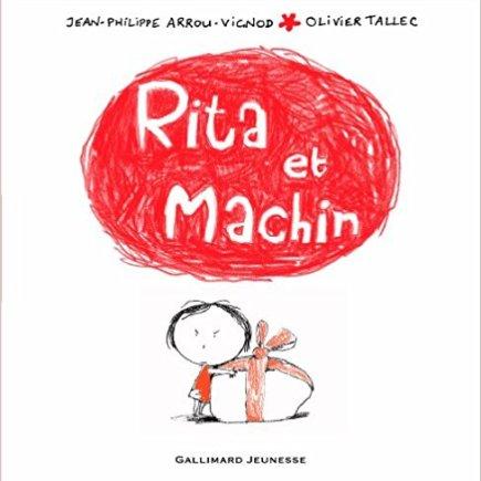 Bilderbuch, Frankreich, vorlesen