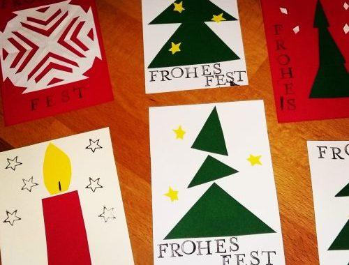 Geschenketipps, Buchgeschenke, Handlettering, Los Angeles, Kochbuch, Politik, Allmendinger