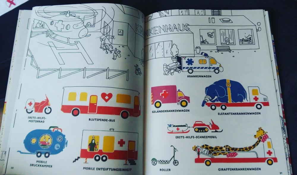 Carl Johanson, Bilderbuch, Kinderlietartur, ab 6, Autos, Jungs, lesen, vorlesen, Jungsmama
