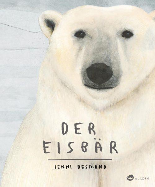 Jenni Desmond, Aladin Verlag, Sachbilderbuch, Sachbuch, Bilderbuch, 4 Jahre