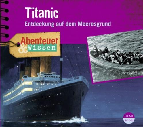 cd_90_titanic_web_1