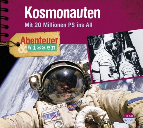 cd_kosmonauten_web_1