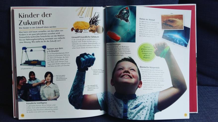 Sachbuch, Weltgeschichte, historie, historisch, für Kinder, Weltgeschehen, Allgemeinwissen