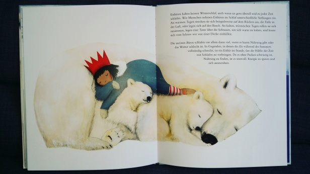 Jenni Desmond, Sachbuch, Sachbilderbuch, bilderbuch, aussterben tiere