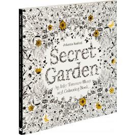 Johanna Basford, Ausmalbücher für Erwachsene, ausmalen, kreativ
