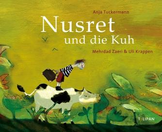 Nusret und die Kuh, Tulipan 2017