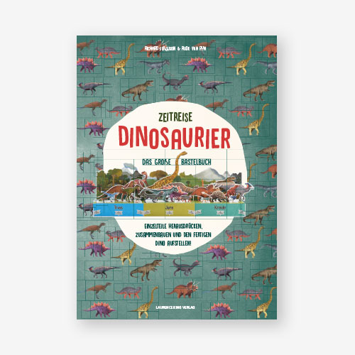dinosaurier-new