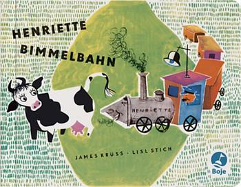 Bilderbuch, Klassiker, Reime, vorlesen