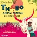 boie_thabo_rinderdieb_booklet_3637-7.indd