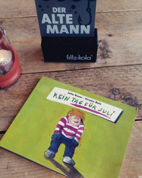 Kirsten Boie, Interview, Juli, Sommerby, lesen, Kinderbuchautorin, Kiel, Schlei, Schleswig-Holstein