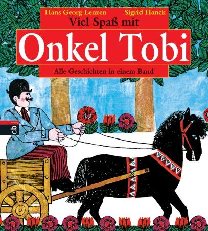 Bilderbuch, Klassiker, Buchtipp