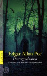 Lieblingsbuch, Ralph Caspers, Buchtipps, Buchblog, Klassiker