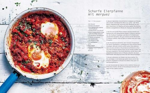 Marooko, marokkanische Küche, arabische Küche, oriental food, Kochbuch, Familie
