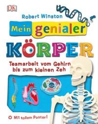 Biologie, Schule, lernen, Grundschule, Grunschulkinder, lesen, Sachbuch, Wissensbuch