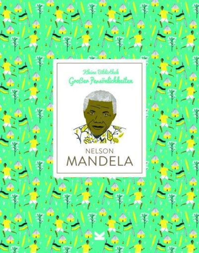 Biogarphie, Kinderbuch, Kinderliteratur, Südafrika, Apartheit, Rassentrennung, Geschichte