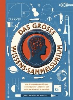 Sachbuch, Grundschule, Grundschüler, Buchtipps