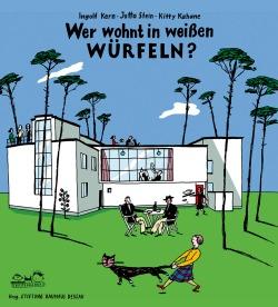 Bauhaus, Kunst, Kinder, Grundschule, lernen, Kandinsky