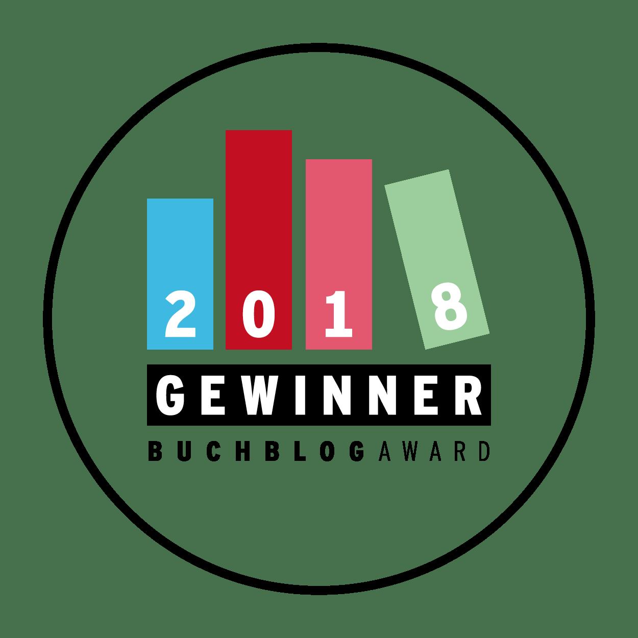 Buchmesse, Börsenverein des deutschen Buchhandels, Buchblog, Buchblogger, Gewinner