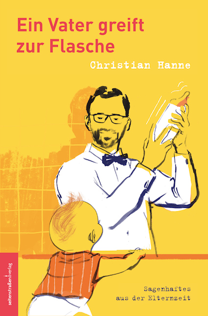 Christian Hanne, Betriebsfamilie, Familienbetrieb, Interview, Familienblog, Elternblogger, Mamablog, Familientweets, Väter